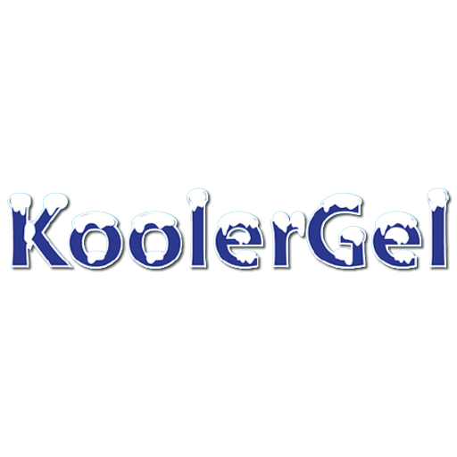 KoolerGel - The Ice Extender